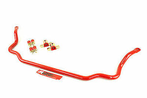 Umi Performance 1978 1988 Gm G Body 1 250 Solid Chromoly Front Sway Bar