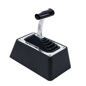 B M Automatic Sport Shifter Gm Th400 350 250 200 700r4 200 4r 4l60e 4l80e 4l85e