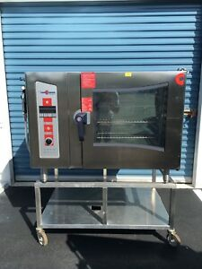 Cleveland Convotherm Natural Gas Combi oven 2004