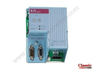 B r 7ex470 50 1 Can Bus Controller refurbished
