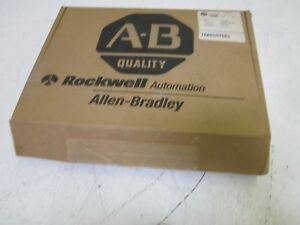 Allen Bradley 135766 Rev 02 Transistor Kit new In Box