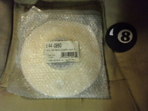X1 Tru spoke Gold Wire Spoke Wheel Center Cap Hub Cover 7 1 4 44 0860 Unopened