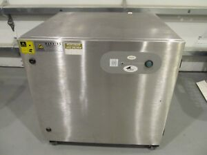 Purex Xbase 400 Fume Extractor Filter System For Laser Engravers Etc Etc