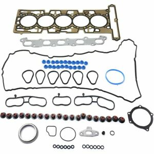 New Head Gasket Sets Set Chevy Chevrolet Colorado Hummer H3 Gmc Canyon I 350 06