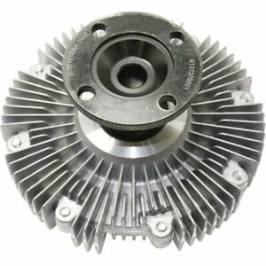 New Fan Clutch Radiator Cooling For Toyota Tacoma 4runner 4 Runner Tundra 12 14