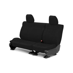 For Nissan Altima 2002 2006 Caltrend Sportstex Custom Seat Covers