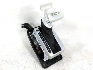 Aftermarket Tci Automotive Street Fighter Ratchet Shifter For 2005 Ford Mustang