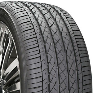 1 New 225 40 18 Bridgestone Potenza Re97 A s 40r R18 Tire 23006