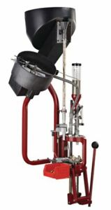 Hornady 3-in-1 Lock-N-Load Ammo Plant Reloading Press and Press : 095160