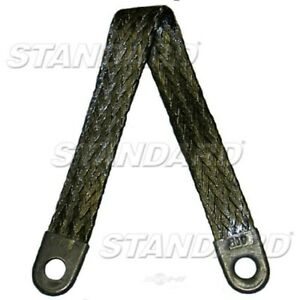 Battery Cable Ground Strap Standard B12g