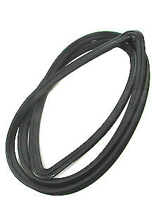 1955 1956 1957 Ford T Bird Thunderbird Windshield Seal Weatherstrip