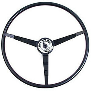 Golden Star Wl20 65b Steering Wheel