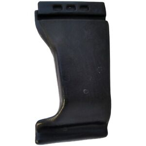 The Main Resource Tc14120 Nylon Tool Head For Hunter Tire Changers