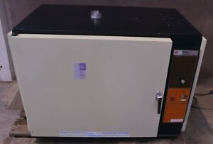 Fisher Scientific 350g Isotemp Lab Incubator Oven 13 245 350g