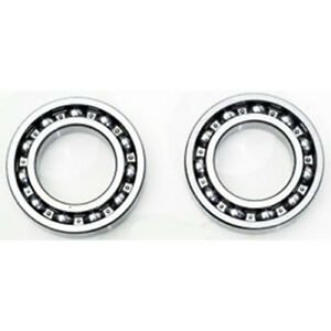 The Blower Shop 4018 Snout Bearings Pair