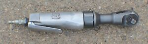 Ingersoll rand Ir 107 3 8 Heavy duty Air Ratchet