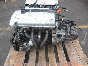 Jdm Toyota Corolla 4age Silver Top Engine Jdm 4age 20valve Engine Levin 4age