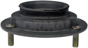 Alignment Camber Plate Fits Ford Focus 545 052 Dorman Oe Solutions