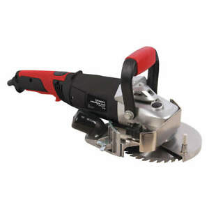 Longneck Jamb Saw 6 3 16 In 120v 7 5 Amp 10 56