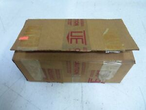 United Electric 800 4bs Temperature Control Switch new In Box