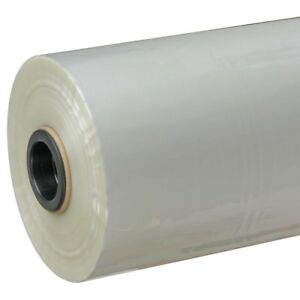 Laminating Film Rolls 25 X 500 Ft