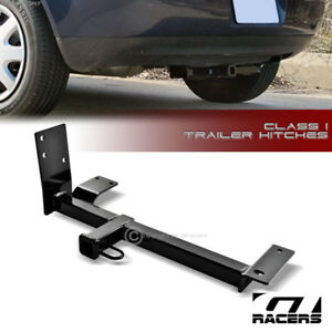 For 1999 2006 Golf Mk4 1998 Beetle Class 1 Trailer Hitch Receiver Towing 1 25