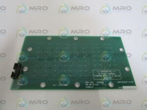 Gse Inc Board Pc816b as Pictured new No Box