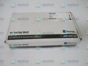Roxtec 105322 Comseal 32 32 as Pictured New In Box