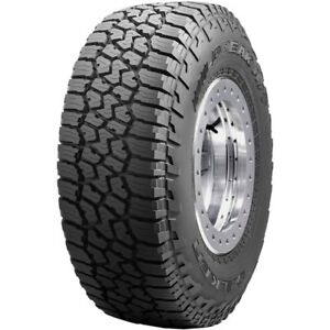 4 New 32x11 50r15lt Falken Wildpeak A t3w Tires 6 Ply C 113r
