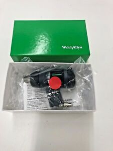 Welch Allyn 23811 Diagnostic Otoscope Head Brand New In The Box