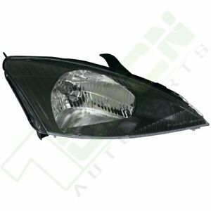 330 1110l as2 Light For Ford 2002 2003 Focus W Svt Left Lamp Replacement