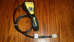 Meyer 22827 Genuine Oem Home Plow Controller Power Angling New