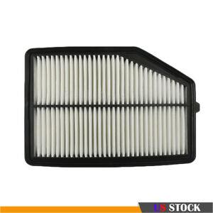 17220 5la A00 For Honda Crv Sport Utility 4 Door 2 4l 15 16 Engine Air Filter