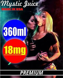 Flavor Usa E Oil Electronic Pen battery concentrate Vg pg 510 Thread Mah Tank