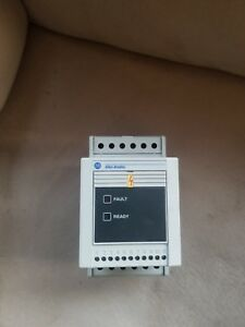 Variable Speed Motor Drive
