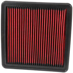 Spectre Replacement Air Filter Hpr9997