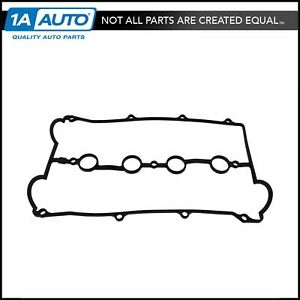 Engine Valve Cover Gasket Kit Set For Protege Escort Tracer Miata 1 8l