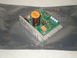 Kb Electronics Kbwd 13 8609h Pwm Dc Motor Speed Control Free Shipping