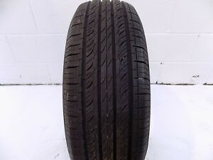 Used P195 65r15 89 T 7 32nds Hankook Optimo H426