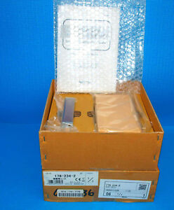 New Mitutoyo Transverse Tracing Drive 178 234 2 For Surftest Sj 210
