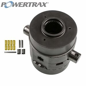Powertrax No Slip Locker Chrysler 9 25 31 Spline Fits Trac lok 9203923125