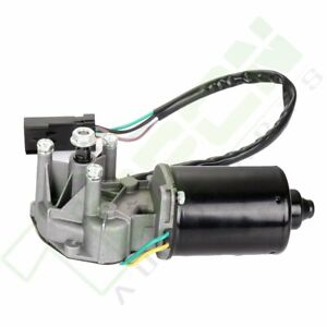 Windshield Wiper Motor Replacement For 1997 2002 Jeep Tj Wrangler