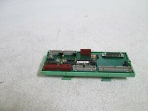Balance Technology D 35209 000 Expansion Driver Board New No Box