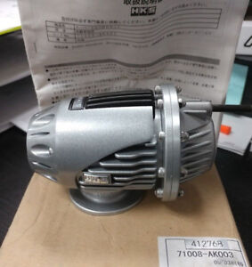 Hks Super Sqv Universal Assembly Or Replacement Bov 71008 ak003 missing Parts