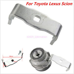 New Scion Toyota Lexus Oil Filter Wrench Removal Socket Tool Us
