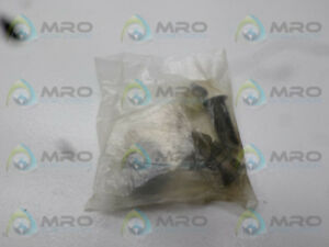 Amphenol Ms3106f20 29s f187 Connector Kit New In Factory Bag
