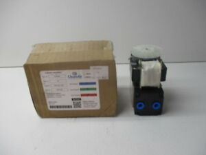 Knf Mpu2268 n811 New No Box