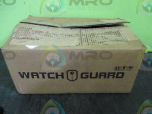 Astron Ss 18mt Switching Power Supply New In Box