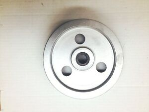 Guide Wheel Assy For Baxter Ov850g 851g Revolving Oven 10m556 00001