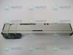 Heidenhain Ls101 24721714 Linear Encoder used